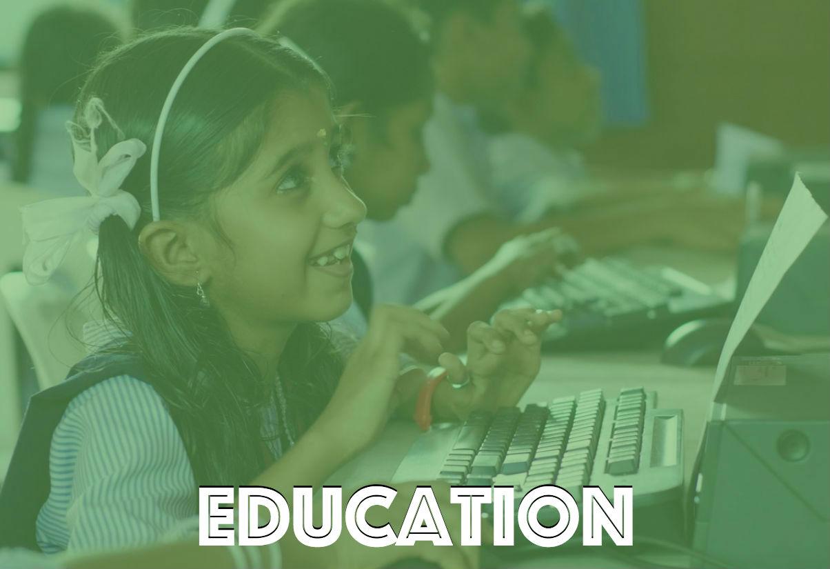 EDUCATION NEW 12 feb