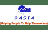 Rasta_6