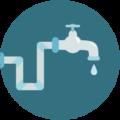 WaterSanitatiion