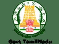 Govt TamilNadu M26