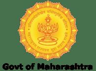 Govt of Maharashtra M26