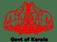 Govt_of_Kerala M26