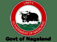 Govt_of_Nagaland M26