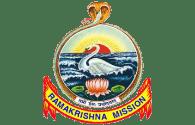 Ramakrishna-Mission