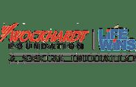 Wockhardt Foundation