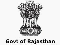 Govt of Rajasthan 26